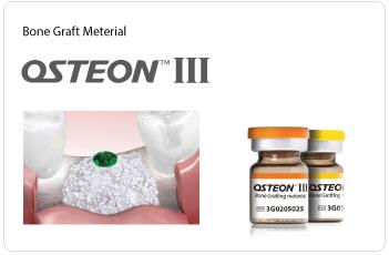 OSTEON II