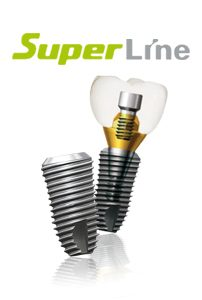 Superline