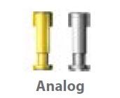 ANALOGOS